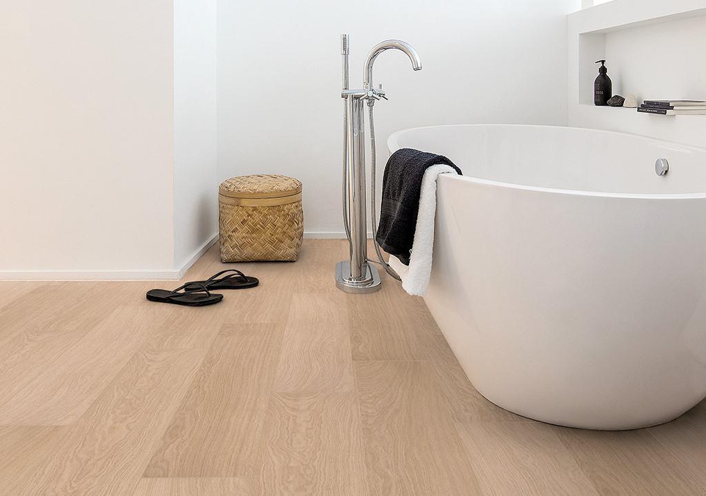podlahy do koupelny