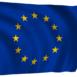 eu vlajka